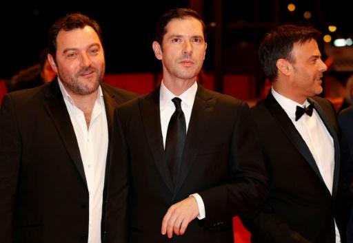 Huit films en lice pour le prix Louis-Delluc