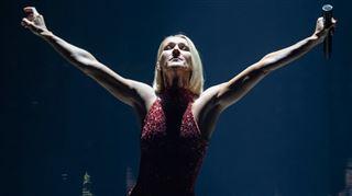 Céline Dion- ses billets de concert se revendent à des prix HALLUCINANTS