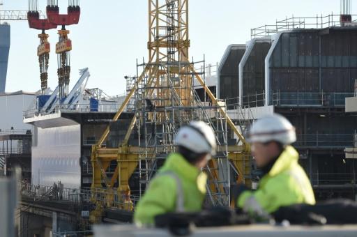 L'UE ouvre une enquête approfondie sur le rachat des Chantiers de l'Atlantique par Fincantieri