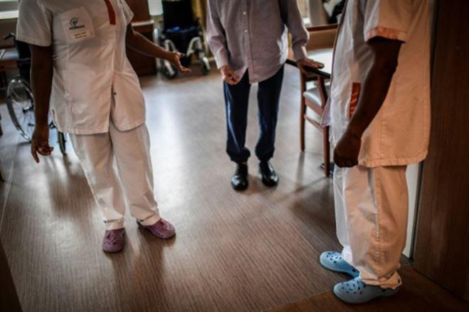 Une réforme va encourager la recherche universitaire dans le domaine paramédical