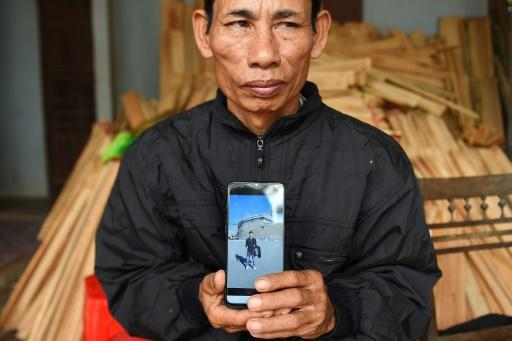 Vietnam: malgré la tragédie du camion charnier, les candidats à l'exil restent nombreux