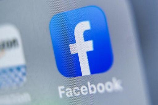 Facebook accusé de discrimination dans le ciblage publicitaire