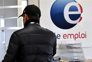 Ce qui change au 1er novembre- gaz, cigarettes et assurance chômage