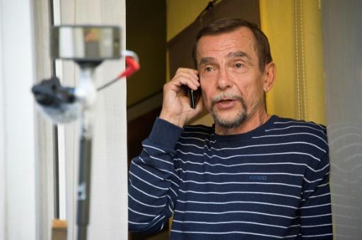 Russie : la justice dissout une ONG renommée de défense des droits de l'homme