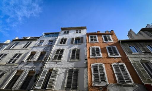 Habitat indigne: un an après Marseille, l'ambition politique