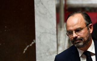 Quotas, délais de carence- Philippe détaille ses mesures controversées sur l'immigration