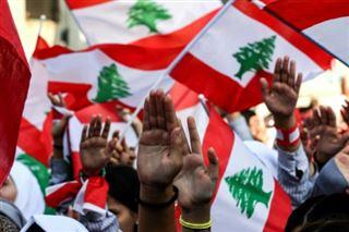 Liban- la Banque mondiale appelle à une formation urgente du gouvernement