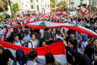 Liban- la Banque mondiale exhorte à la formation urgente d'un nouveau gouvernement