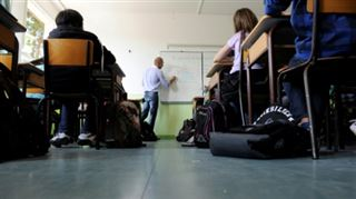 Harcèlement scolaire- de la colère et de l'incompréhension