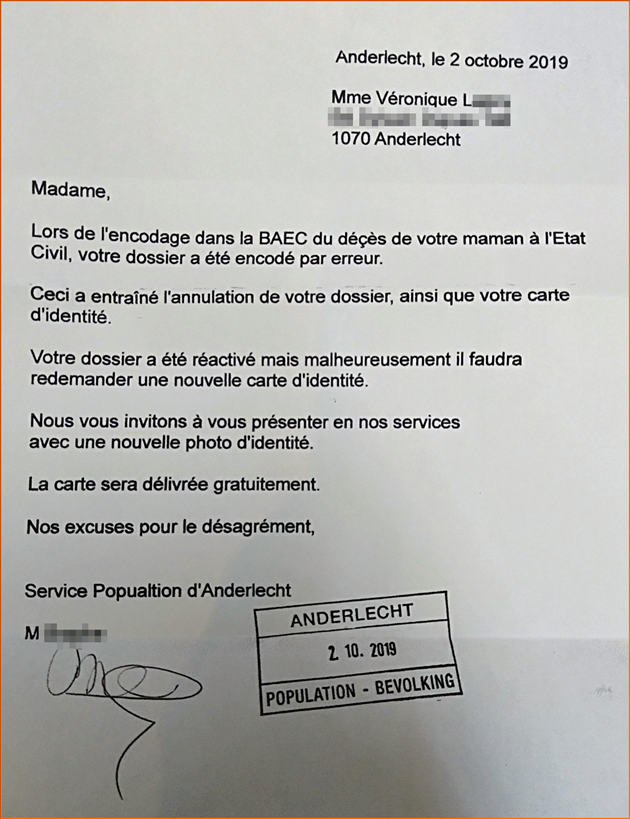 courrier2