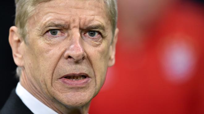 Arsène Wenger au Bayern Munich? Le club allemand a pris sa décision!