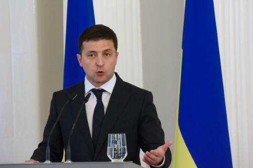 Rencontres ukrainien en ligne
