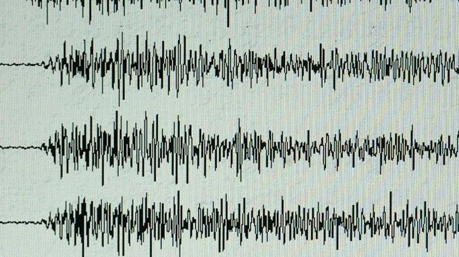 Un séisme fait 5 morts et 120 blessés dans le Nord-Ouest de l'Iran