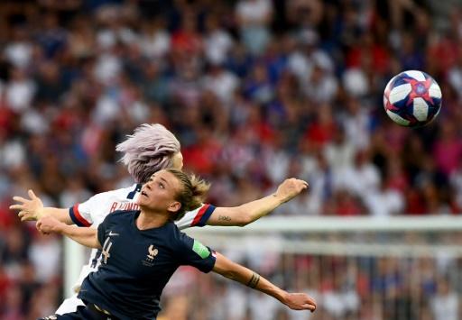 Qualifs Euro-2021: