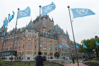 Immigration au Québec- le français d'une Française manque de compromettre son dossier