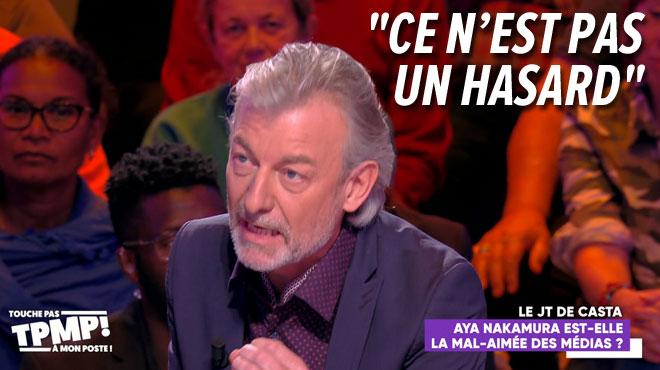 Gilles Verdez: