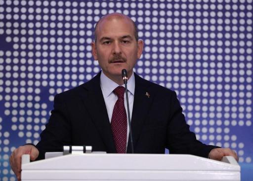 La Turquie demande aux pays de reprendre leurs propres combattants de l'Etat islamique