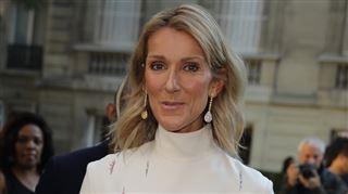 Céline Dion se confie sur le soulagement qu'elle a ressenti à la mort de René