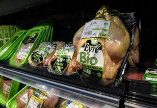 Industrialisation, supermarchés- le bio risque-t-il de perdre son âme?