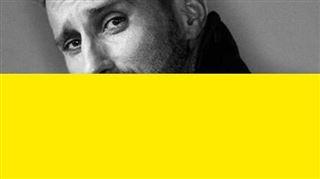 Que signifie ce rectangle jaune sur les photos de profil des réseaux sociaux?