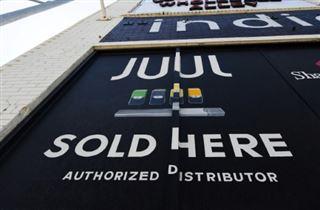 Cigarettes électroniques- New York attaque à son tour Juul en justice