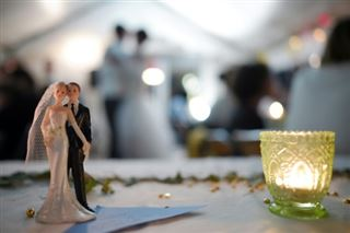 Impôts- certains couples mariés ou pacsés y perdent, selon l'Insee