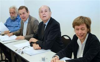 Pédocriminalité dans l'Eglise- pic d'appels à la Commission Sauvé depuis l'assemblée de Lourdes