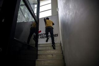 La Seine-Saint-Denis saisit l'ONU sur les mineurs étrangers non-accompagnés