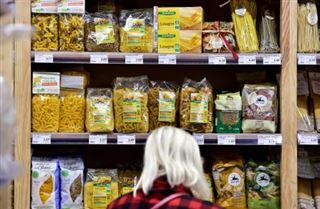 Stop aux nitrites dans l'alimentation, réclame une pétition