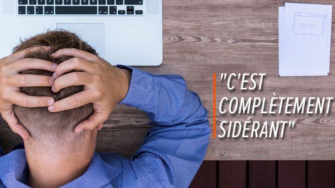 Son ordinateur tombe en panne, Mohamed ne parvient pas à réinstaller Office sur le nouveau- plongée dans les abysses des LICENCES de Microsoft