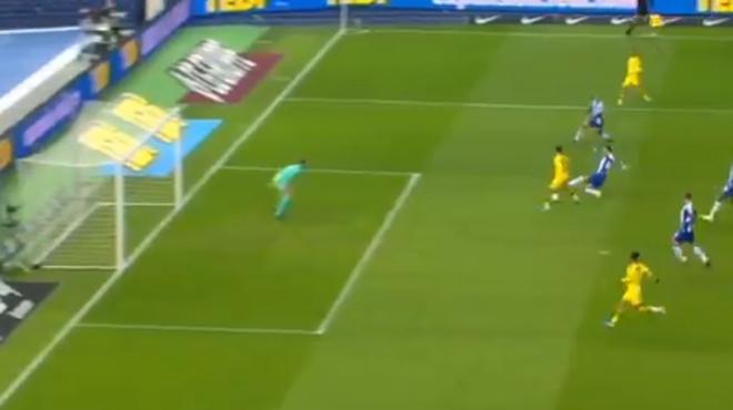 Thorgan Hazard auteur de son deuxième but en championnat avec le Borussia Dortmund (vidéo)