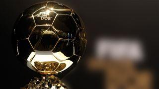 Les résultats du Ballon d'Or ont-ils fuité sur les réseaux sociaux?