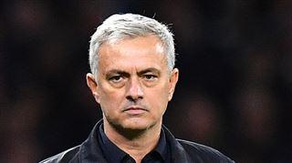 José Mourinho s'est renseigné sur l'avenir de deux Diables Rouges