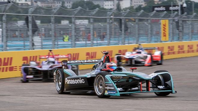 Petite révolution pour la Formule E à partir de la saison prochaine!
