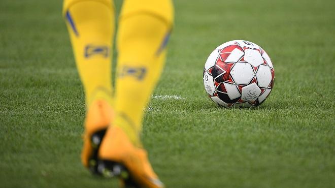 Un membre de la fédération afghane de foot sanctionné pour abus sexuels: c'est le 3e en un an