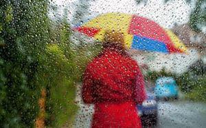 Prévisions météo: la pluie ne nous quittera pas avant la semaine prochaine