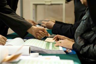 Etudiants algériens en France- ils ne voteront pas pour un système pourri
