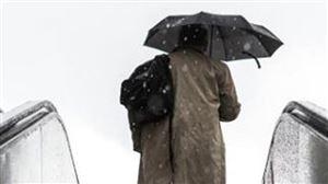 Prévisions météo: votre PARAPLUIE sera indispensable, mais jusqu'à quand?