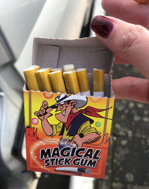 cigarette-illu-1