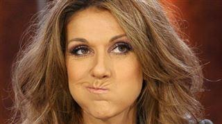 Nouveau coup dur pour Céline Dion- un événement important annulé