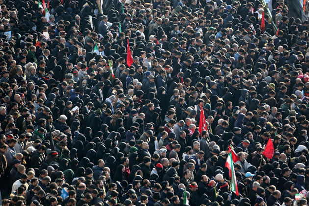 iran-630-3
