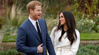 Harry et Meghan veulent s'installer au Canada- mais qu'en pensent les Canadiens?
