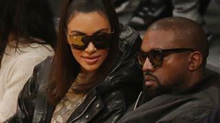Le projet fou de Kanye West- la construction d'un bunker à 13,4 millions pour protéger sa famille