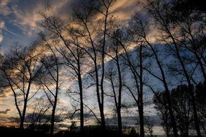 Météo - Un ciel partagé entre éclaircies et champs nuageux