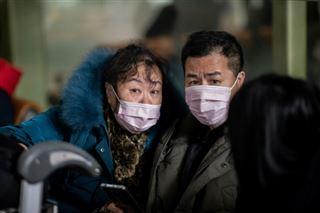 Virus chinois - transports à l'arrêt au départ de l'épicentre de l'épidémie, l'OMS prolonge sa réunion d'urgence