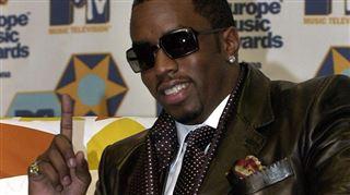 Diddy (Sean Combs, Puff Daddy,...) change ENCORE de nom- J'ai une nouvelle très sérieuse à vous annoncer (vidéo)