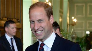 Après la prise de distance de Harry et Meghan, le prince William promu par la reine d'Angleterre 2