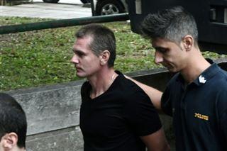 Escroqueries au bitcoin- le Russe Alexander Vinnik placé en détention provisoire