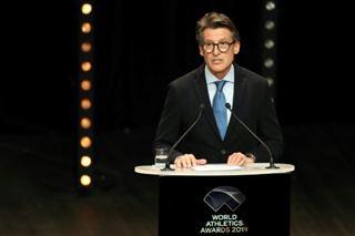 Dopage- World athletics annonce tendre une dernière fois la main à la Russie, menacée d'exclusion