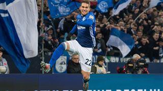 Mercato- Anderlecht veut frapper fort en bouclant trois transferts dans la journée